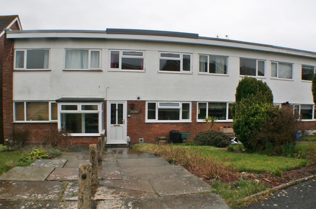 Penarth cardiff estate agents seabreeze homes - Living room letting agency cardiff ...