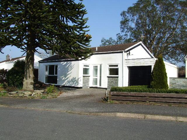 Valley View Road, St Teath, PL30 3LQ