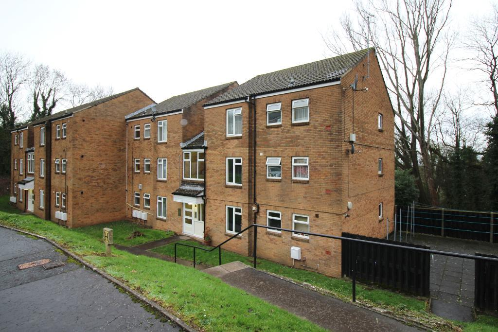 Tuscan Close, Llandough, CF64 2LN