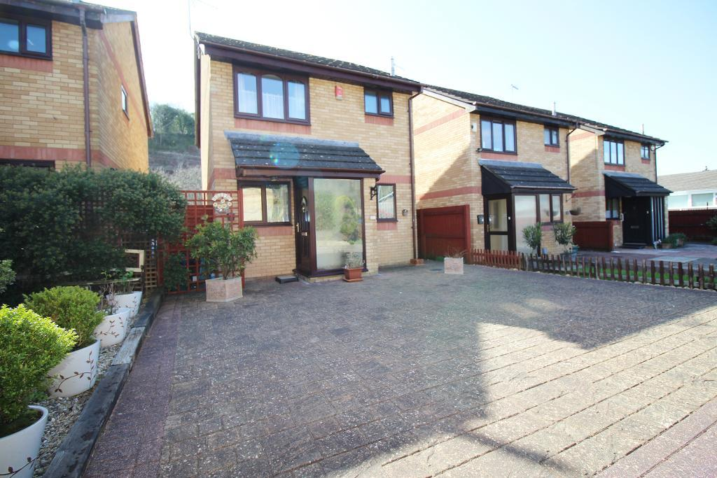 Pembridge Drive, Cogan, Penarth, CF64 2SH